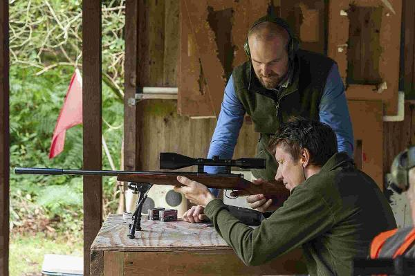 Shooting and its £68m boost to the economy | The Argus