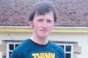 20-year-old William Ruewell of Billingshurst, who was killed on the A29
