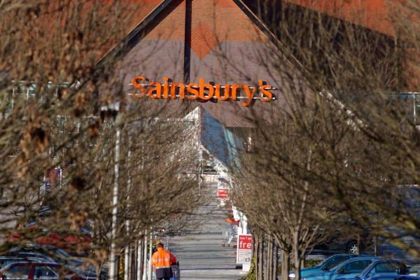 Sainsbury's will create 100 new jobs