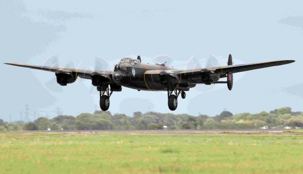 Disappointment as Lancaster is pulled out of show