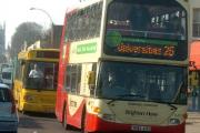 Lewes Road, Brighton, shut next week - diversions for motorists and bus users in place
