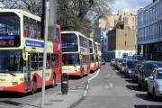 Government body slams council claims over concessionary bus travel