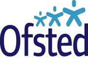 Ofsted drop inspector accused of copying and pasting reports on Sussex schools