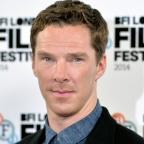 The Argus: Benedict Cumberbatch wants to carry on acting into his seventies