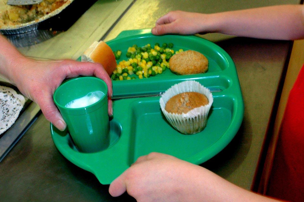 New funding promise for poorer pupils