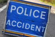 Man in his 60s hit by a bus in Hove