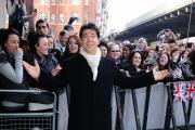 Michael McIntyre to hit Sussex for intimate warm up gig