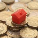 The Argus: The number of mortgage approvals has risen for the second month