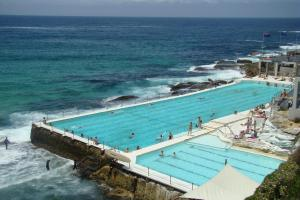 A bit of Bondi to Brighton? Plans revealed for new £3 million swimming and leisure hotspot