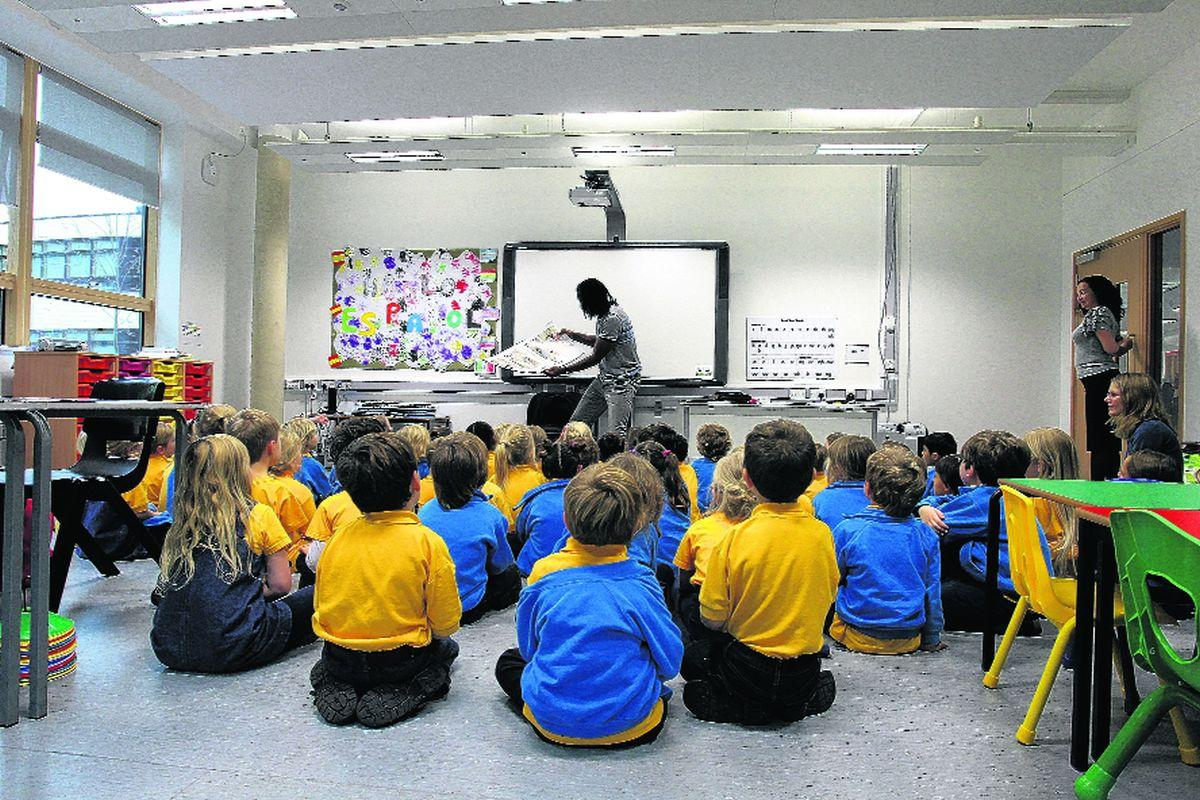 free schools Free schools are a type of academy first introduced under the previous coalition government they are mainly new schools which are funded by and directly accountable to the department for education (dfe), rather than the local council.