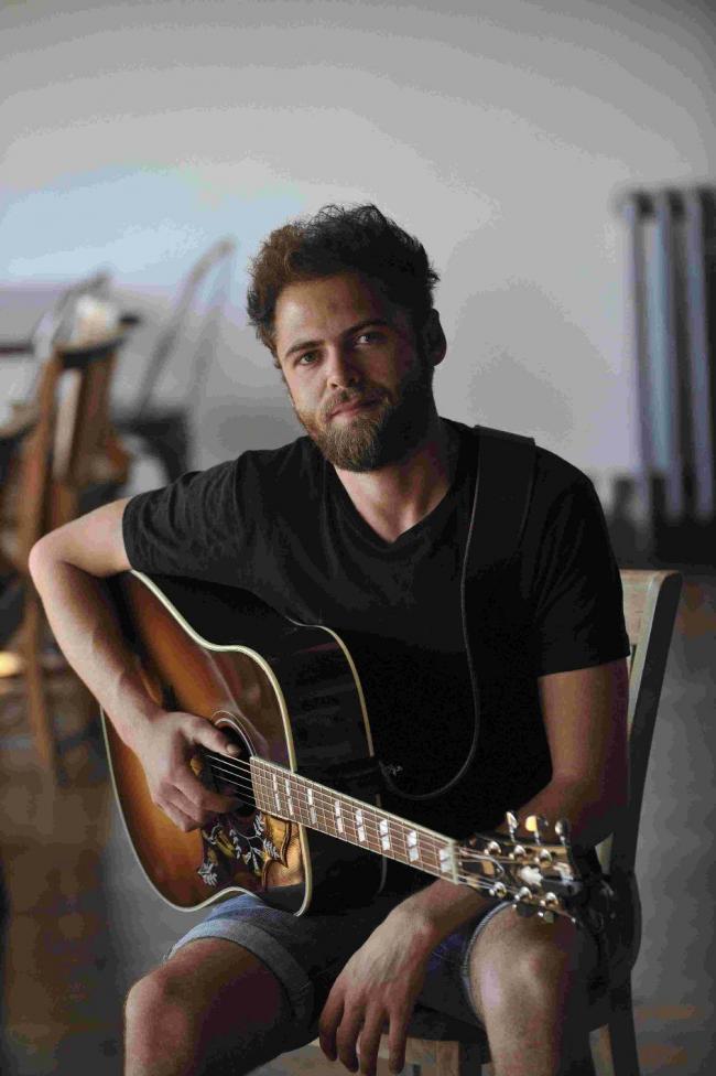 passenger singer to give album profits to unicef the argus