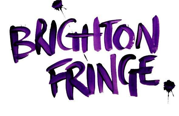 Brighton Fringe: The Wild Man Of Orford, Dukebox Theatre, Waterloo Street, Hove, Saturday, May 30