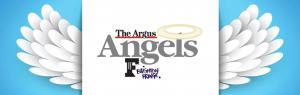 The Argus: