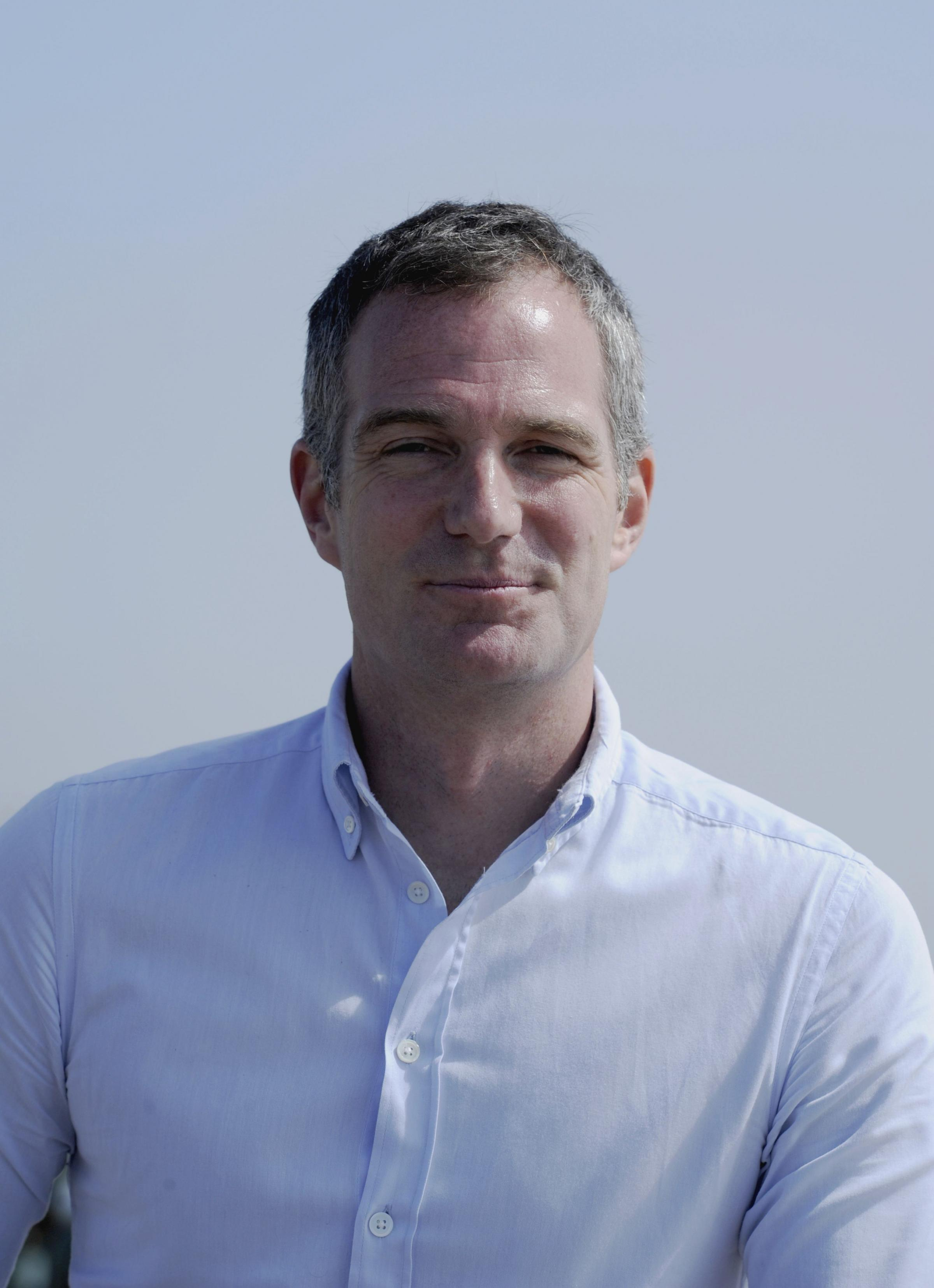 Labour's Peter Kyle takes Hove