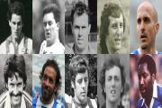 The contenders to be Albion's greatest ever right-back