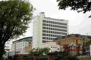 Five deaths at one Brighton hospital unit revealed as treatment deemed not fit for purpose
