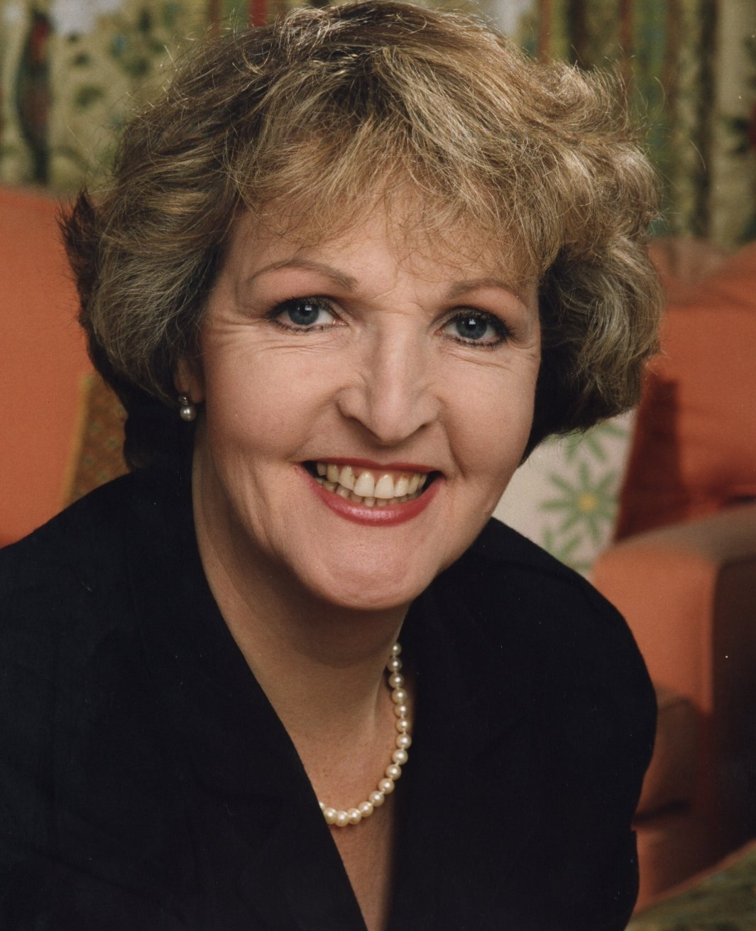 Image result for penelope keith