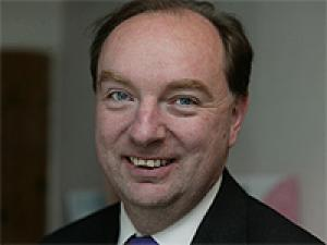 Norman Baker says lies have been told