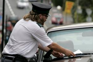 Traffic wardens' strike could mean free parking this weekend