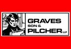 Graves Son & Pilcher