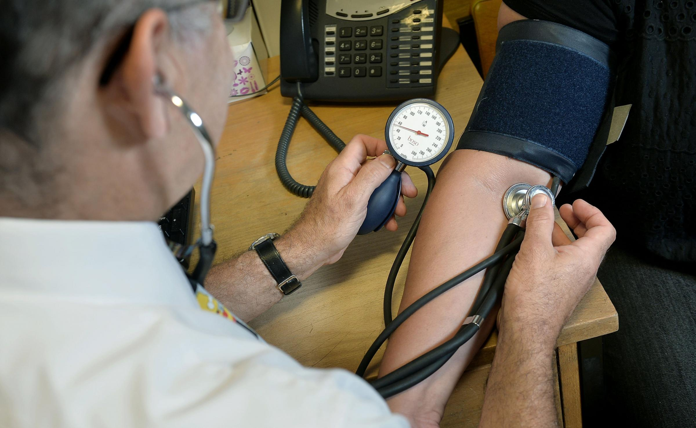 The Practice Group is to end its contract running five GP surgeries in Brighton and Hove because the current agreement had become