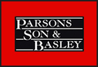 Parsons Son & Basley - Brighton (Lettings)