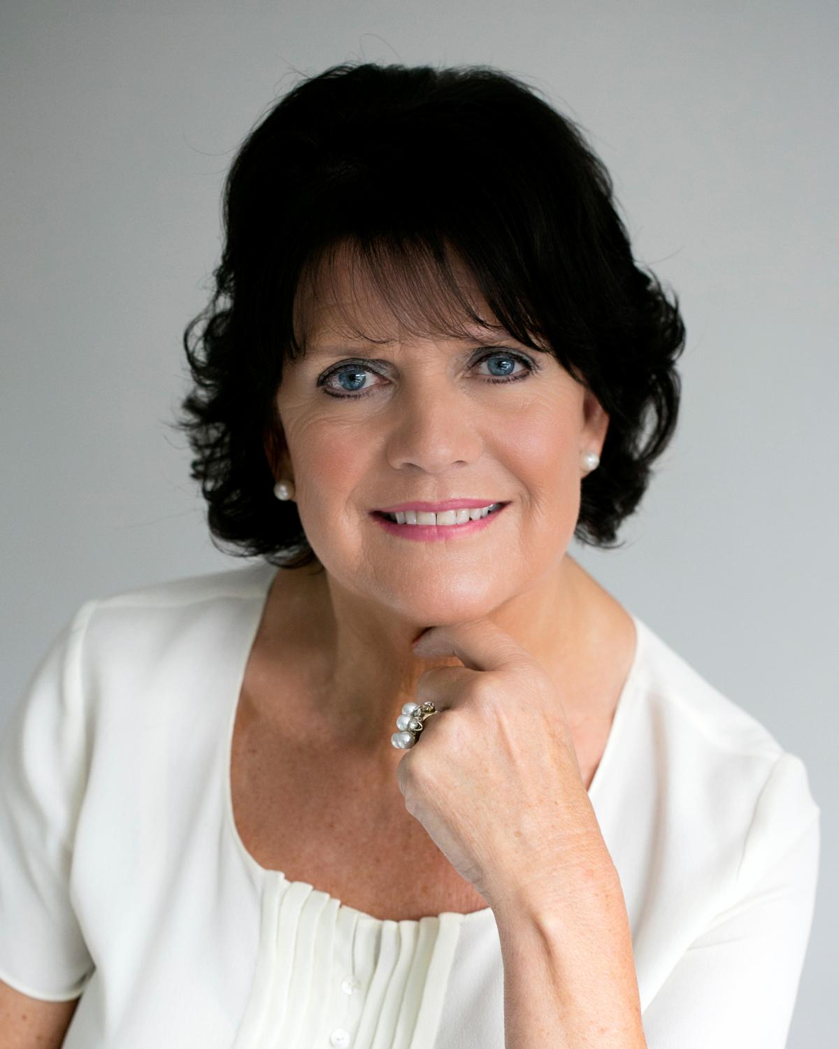 sally geeson on her return to acting the argus