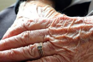 'Neurostatin' could help guard against Alzheimer's