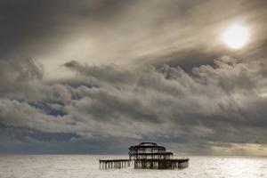 Calls made to preserve West Pier in its current state
