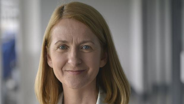The Argus: Sussex' police and crime commissioner Katy Bourne