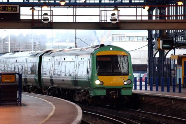 Brighton rail users could pay up to £100 more | The Argus