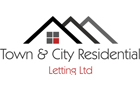 Town & City Residential Lettings