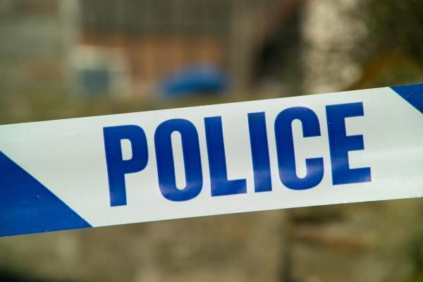 Sussex Police are appealing for witnesses to come forward