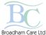 Broadham Care Ltd