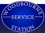 WOODBOURNE SERVICE STATION