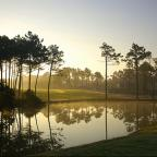 The Argus: Aroeira golf course