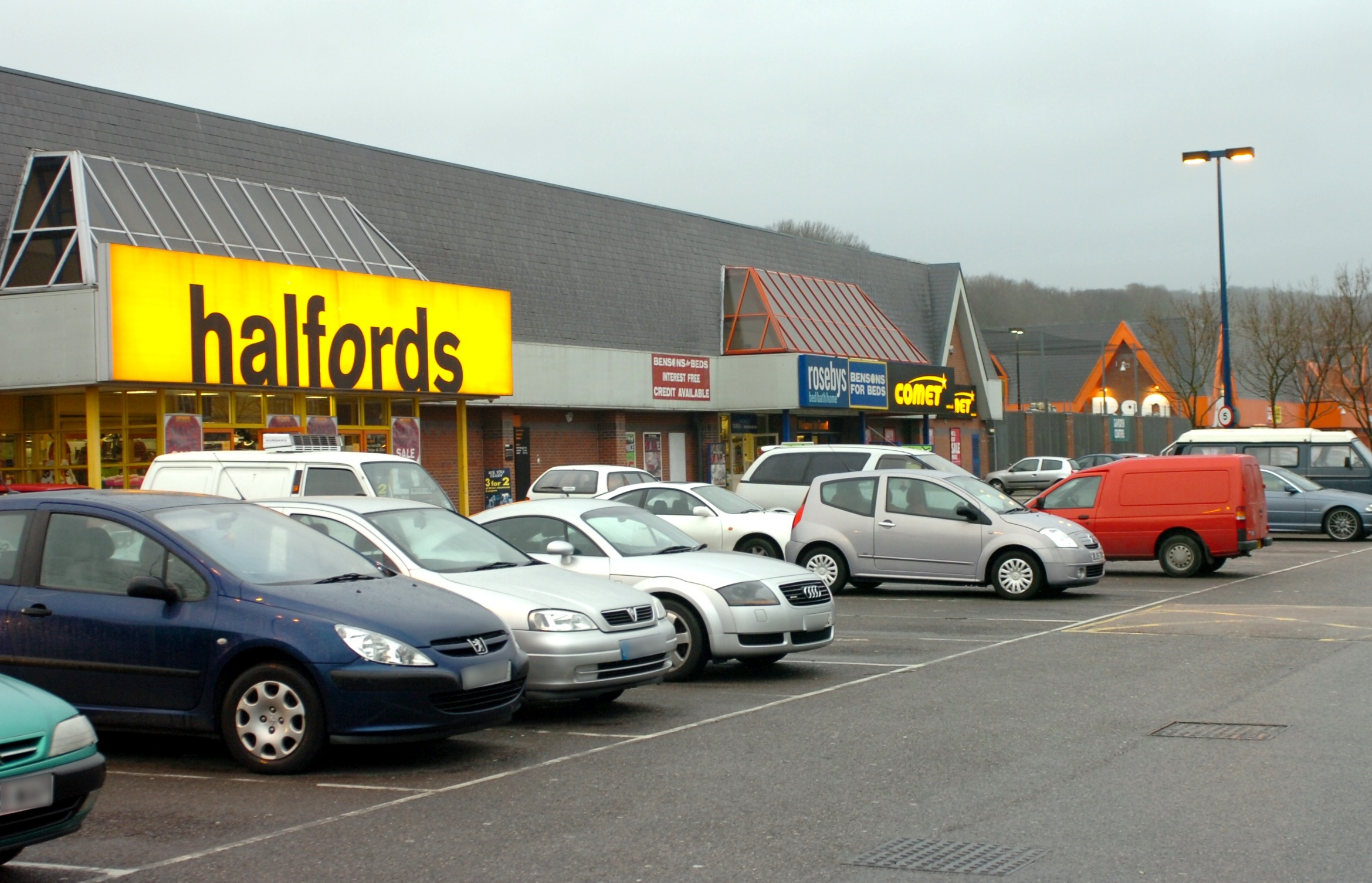 Supermarket To Create 50 New Jobs In 6m Project The Argus