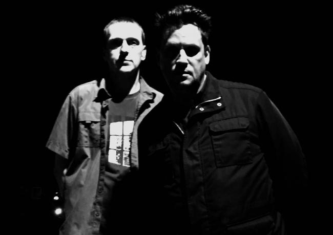 Sun Kil Moon & Jesu teamed up for a sublime gig in Brighton