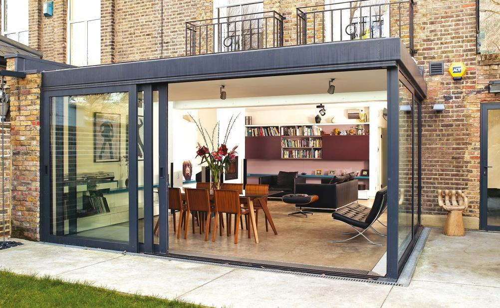 10 Ways To Cut The Cost Of Your Extension The Argus
