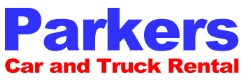 Parkers Car & Truck Rental