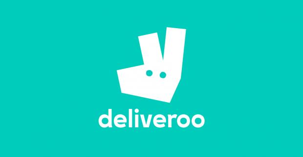 The Argus: Delivery app Deliveroo is bringing American chain Shake Shack to Brighton