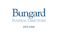 The Argus: Bungards Funeral Directors