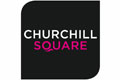 The Argus: Churchill Square