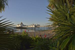 Eastbourne gives value for money all year round.  Picture: VisitEastbourne
