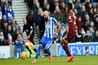 Albion beat QPR 3-0 at the Amex