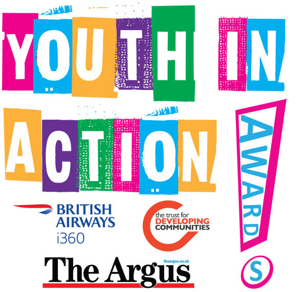 The Argus: The Youth in Action awards