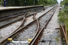 Engineering firm CH2M pulls out of deal to provide rail lines for HS2's Phase 2b