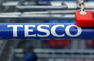 The Argus: Do we really need a fourth Tesco Express?