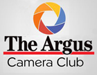 The Camera Club is the place to share your pictures of Brighton, Hove and Sussex