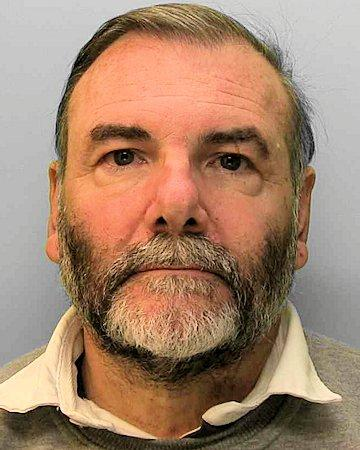 Stephen Jay, self-employed, of Wrights Lane, Kesgrave, Ipswich was found guilty of the offence in May